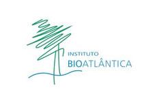 cliente_bioatlantica