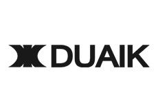 cliente_duaik