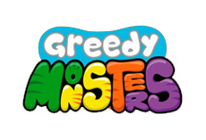 cliente_greedymonsters