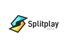 cliente_splitplay