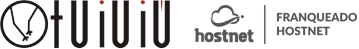 Tuiuiú Comunicação – Agência de Publicidade e Marketing