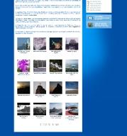 Carioquinha 2011 - Concurso fotográfico na rede
