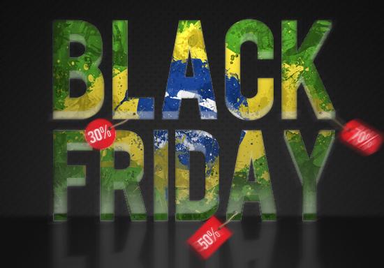 Black Friday sem roubadas - Tuiuiú Comunicação - Agência de ... 223cbac1b3