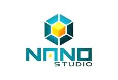 cliente_nano